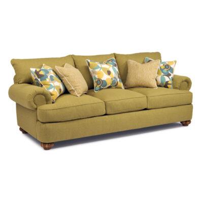 Flexsteel > 7321 Petterson Sofa
