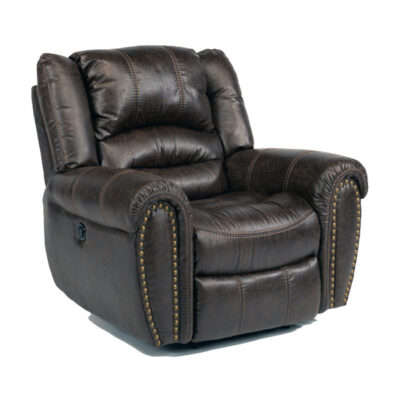 Flexsteel > 1710 Downtown Recliner
