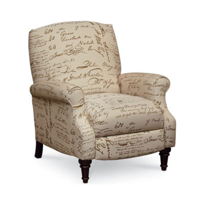 Lane > 2511 Chloe Recliner