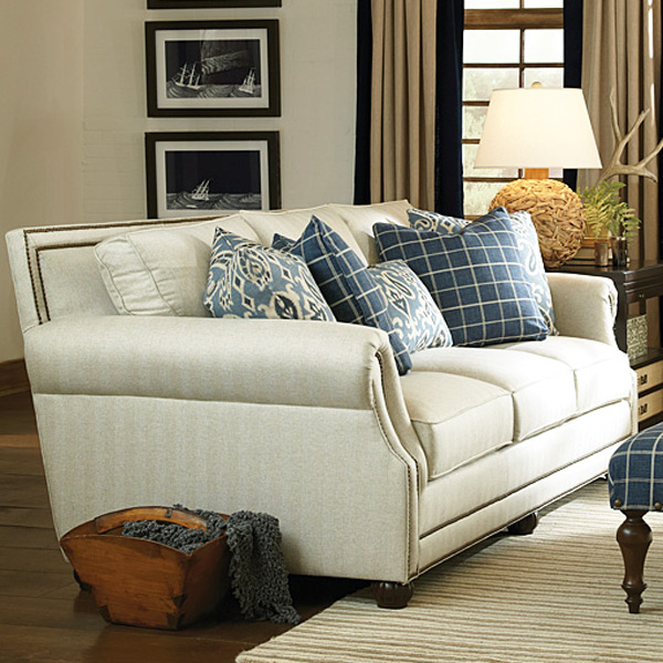 Fabric Fenton Home Furnishings
