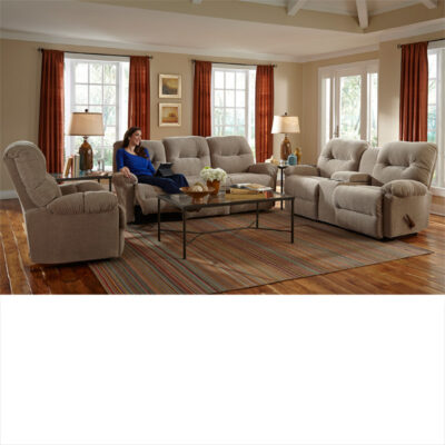 Best Home Furnishings > S640