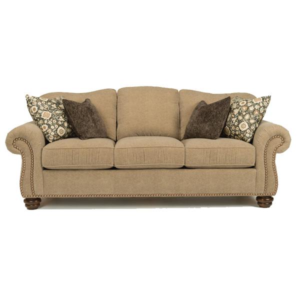 Flexsteel > 3648 Sofa