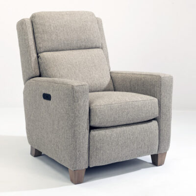 Flexsteel > 4519 Carlin Power Recliner
