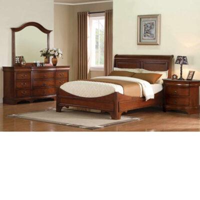 Winners Only > Renaissance Bedroom