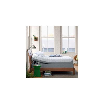 Mattresses + Adjustable Beds