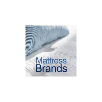 Mattress > Brands