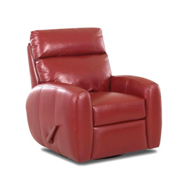 Recline in Style