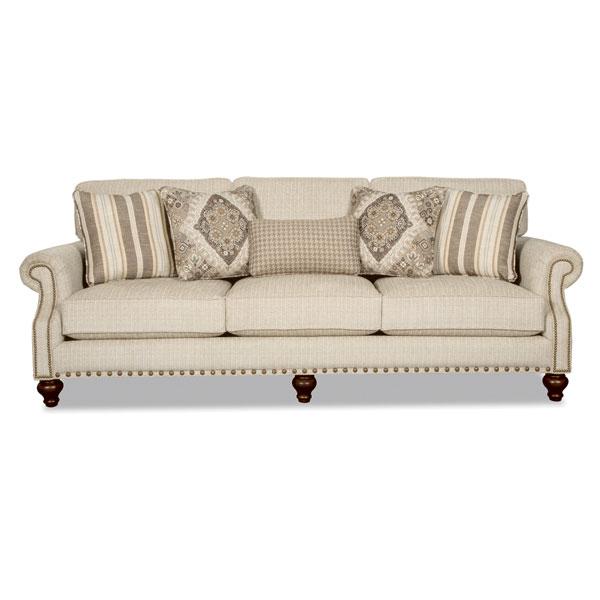 Craftmaster > 762350 Sofa