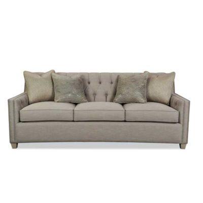 Craftmaster > RR R774750CL Sofa