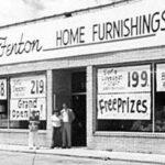 Original Store
