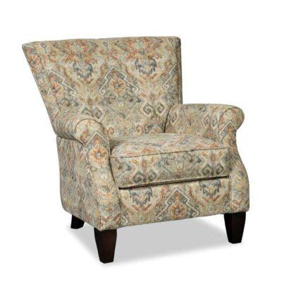 Craftmaster > 061310 Chair