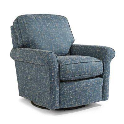 Flexsteel > 002c Parkway Chair