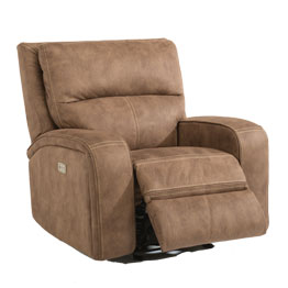 Flexsteel > 1150 Rhapsody Recliner