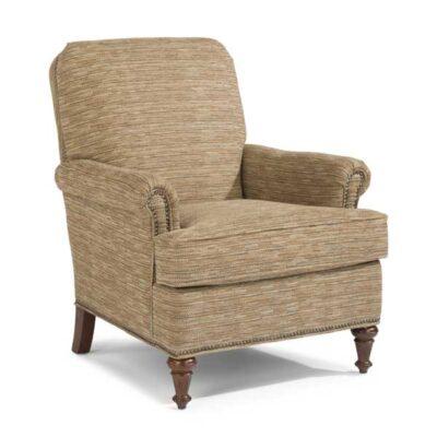Flexsteel > 130c Flemington Chair