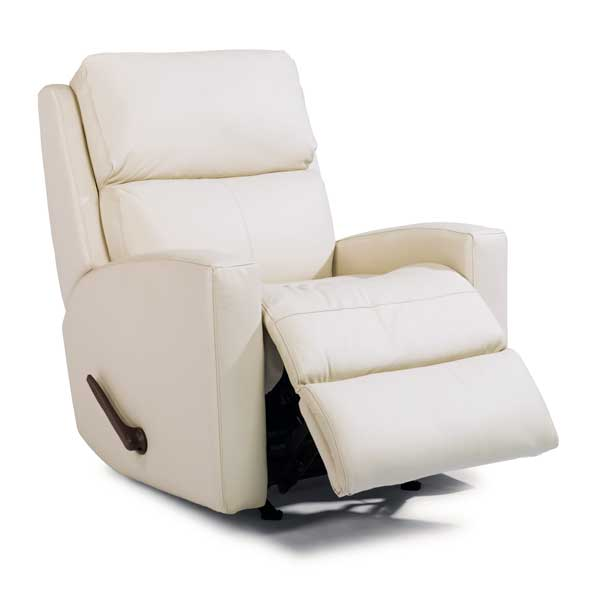 Flexsteel > 3900 Catalina Recliner