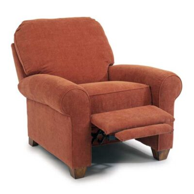 Flexsteel > 5535 Thorton Recliner