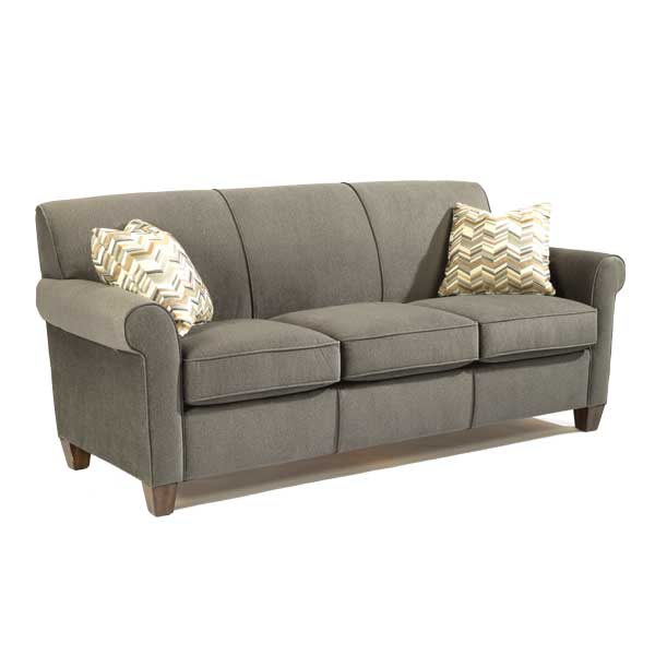 Flexsteel > 5990 Dana Sofa