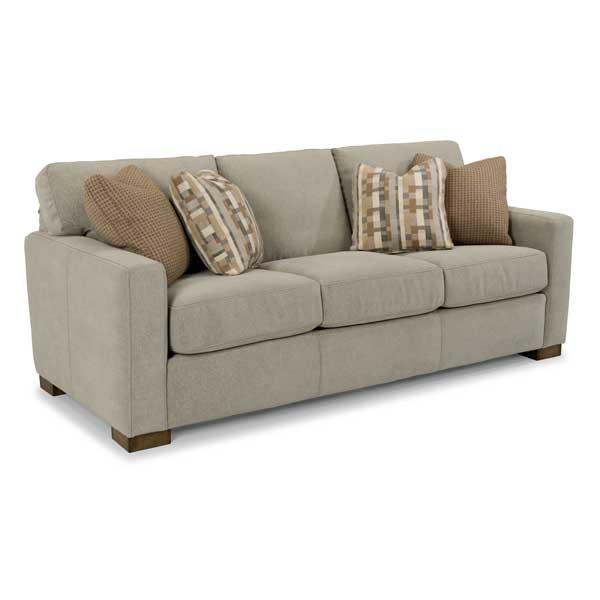 Flexsteel > B3399 Bryant Sofa