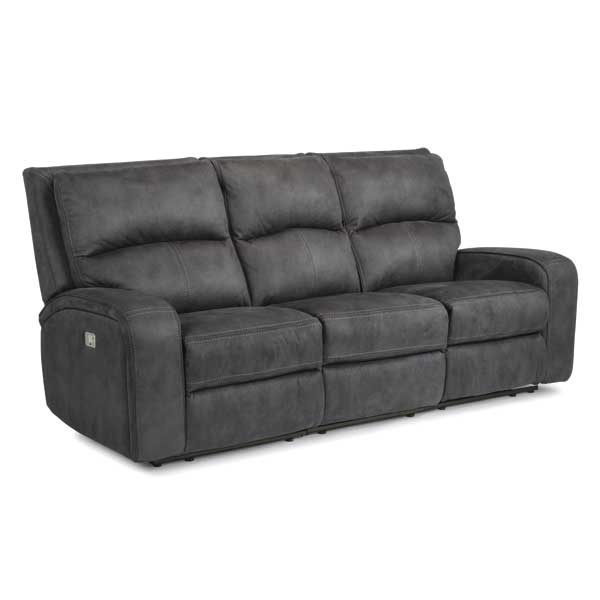 Flexsteel > Rhapsody 1150 Reclining Sofa