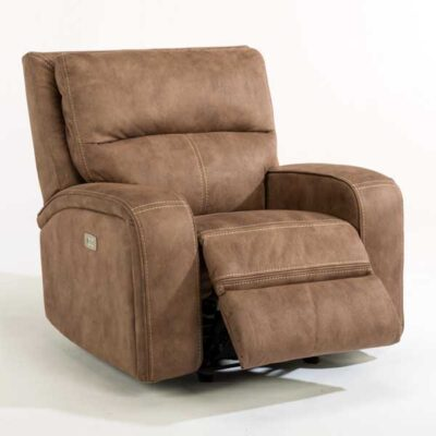 Flexsteel > Rhapsody 1150 Recliner