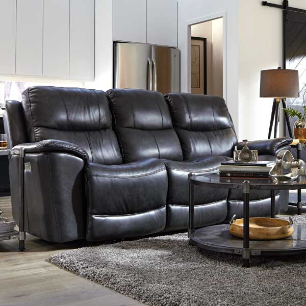 Flexsteel > Cade 1183 Reclining Sofa