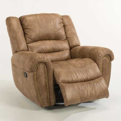 Flexsteel > Downtown 1710 Recliner