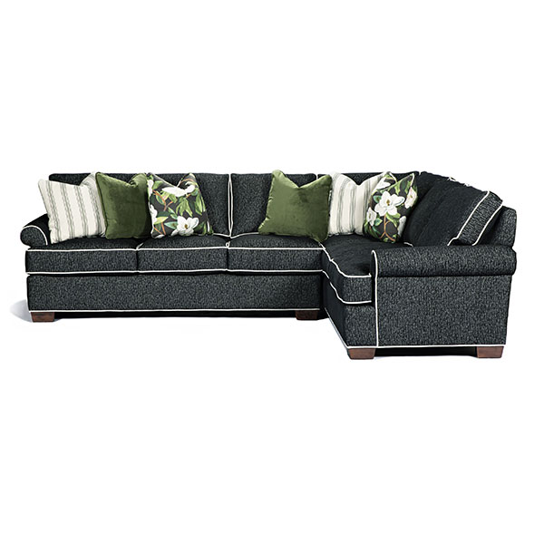 Marshfield Furniture > 9000 Sectional