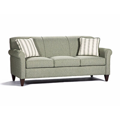 Marshfield Furniture > Tight Back Sofa