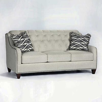Marshfield Furniture > 1948 Harlow Sofa