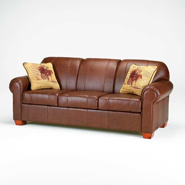 Marshfield Furniture > A2281 McClain