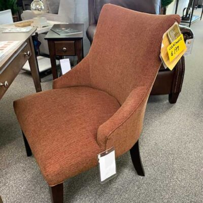 Summer Sale > Best Side Chair