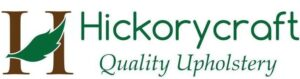 Hickorycraft Furniture In Michigan For Sale