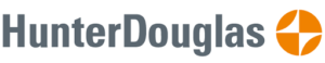Hunter Douglas Blinds In Michigan | Window Treatments For Sale