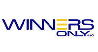 Winners Only Furniture For Sale