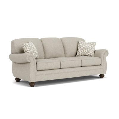 Winston | Flexsteel | Fenton Home Furnishings