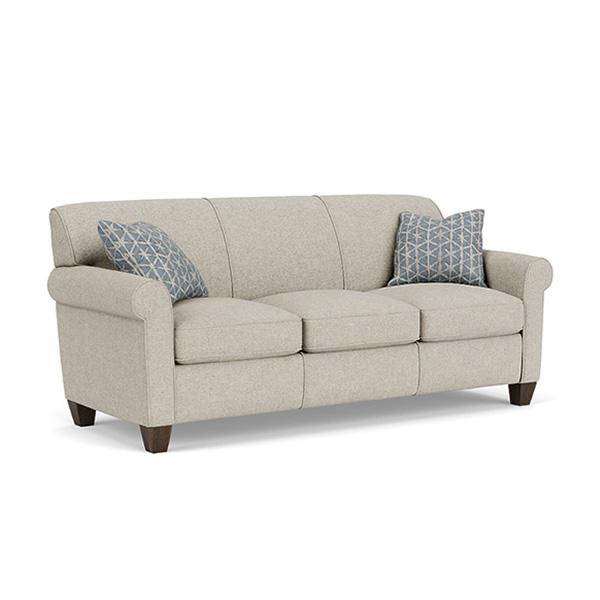 Living Room Upholstery