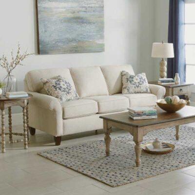 Westside Sofa | Flexsteel in Michigan | Fenton Home Furnishings