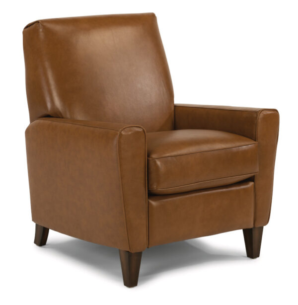 Digby Recliner | Flexsteel in Michigan | Fenton Home Furnishings.