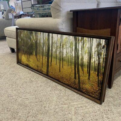 Tree Artwork | Fenton Home Furnishings.
