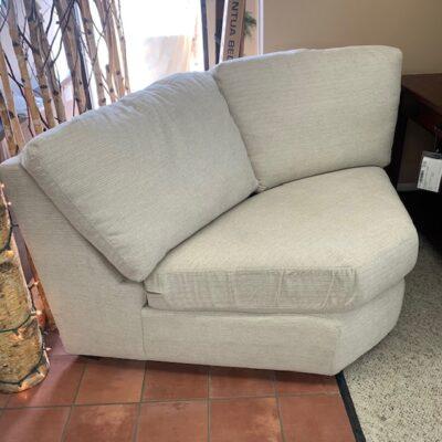 Sale Item   Fenton Home Furnishings