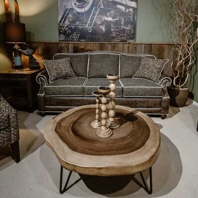 Cornell Sofa | Marshfield in Michigan | Fenton Home Furnishings.