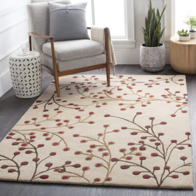 ATH5053 Rug | Surya | Fenton Home Furnishings