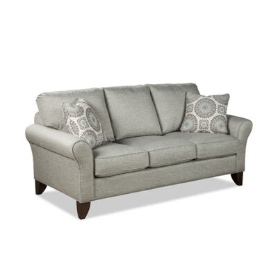 755150 Sofa | Hickorycraft in Michigan | Fenton Home Furnishings.