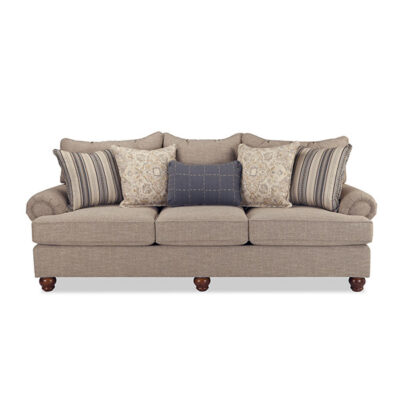 797050 Sofa | Hickorycraft in Michigan | Fenton Home Furnishings.