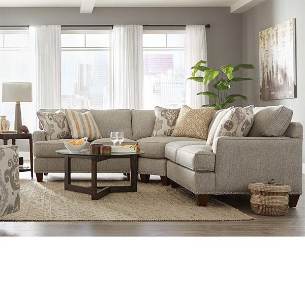 C9 | Hickorycraft in Michigan | Fenton Home Furnishings.
