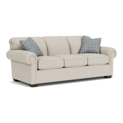 Mainstreet   Flexsteel Furniture Michigan   Fenton Home Furnishings