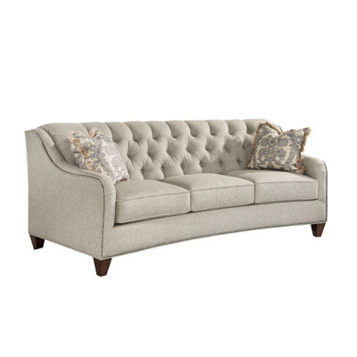 Marshfield Furniture | Harlow Sofa