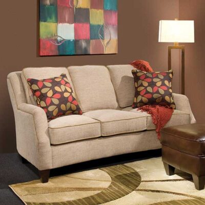 Russell Sofa | Marshfield in Michigan | Fenton Home Furnishings.