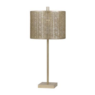 Pretty Lamp in Michigan   Fenton Home Furnishings
