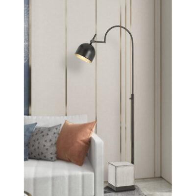 Floor Lamp in Michigan   Fenton Home Furnishings